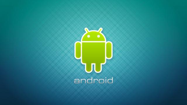 Android 8 Yaşında! Nice Senelere Koca Oğlan