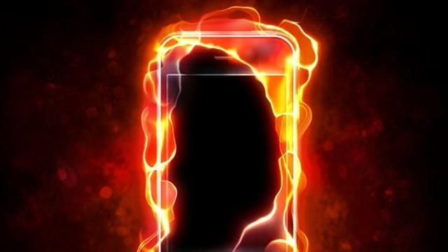 Android Aşırı Isınma Sorunu Nasıl Önlenir?