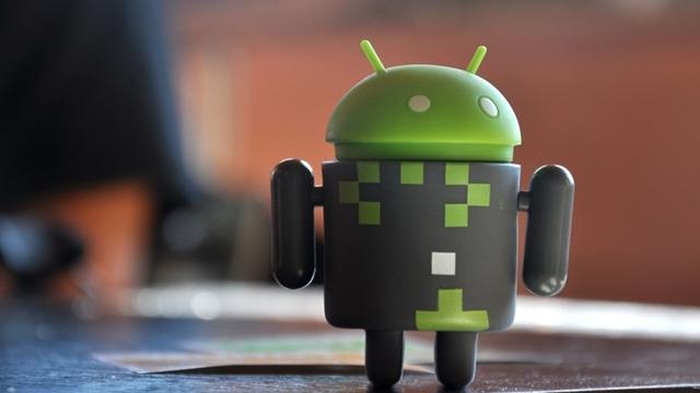 Android Hakkında Bilmediğiniz 13 İpucu