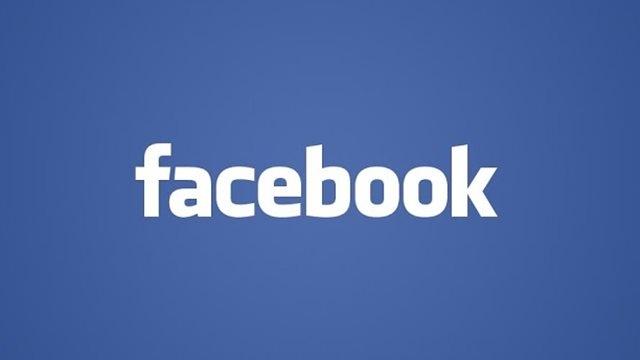 Android İçin Facebook Beta Uygulaması Güncellendi