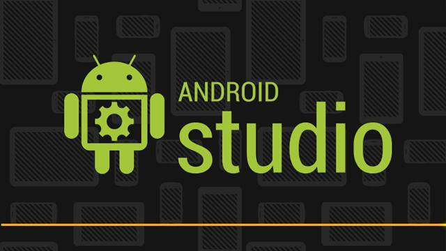 Android Studio ile Uygulama Geliştirmek Artık Daha Da Kolay
