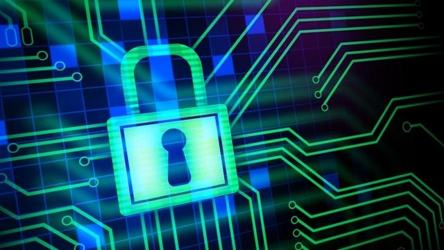 Android VPN Ayarları Nasıl Yapılır?