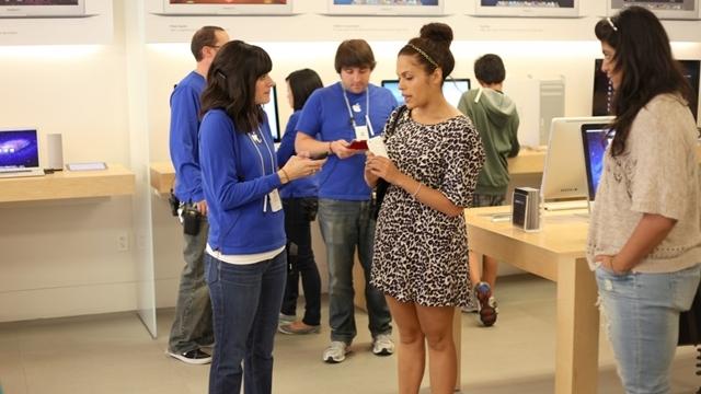 Apple'ın Geliştirdiği Destek Uygulaması İnternete Sızdırıldı