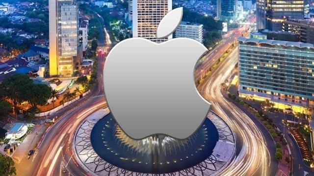 Apple'ın Online Mağazalarına Paypal Ödeme Seçeneği Eklendi