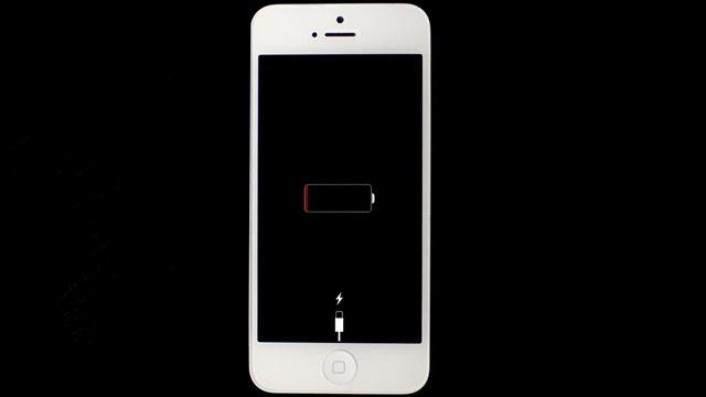 Apple, Yanlış Batarya Oranı Gösteren iPhone 6s ve 6s Plus için Gerekli Çalışmaları Yapıyor