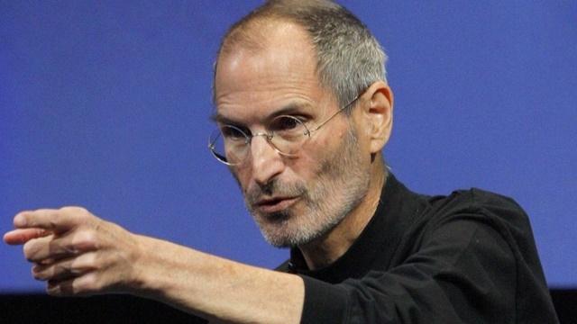 Apple İş Görüşmelerinde Karşılaşabileceğiniz En Zor 31 Soru