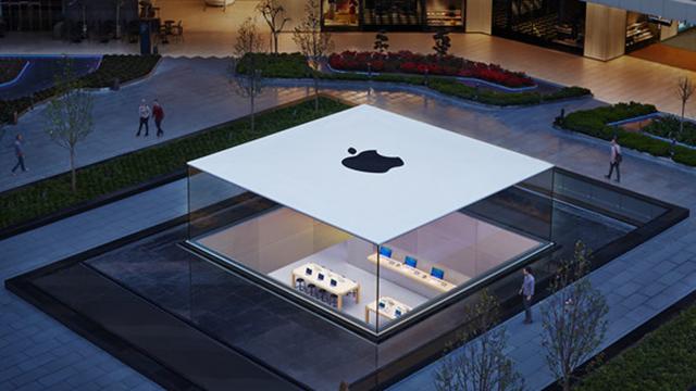 Apple, Kavisli Ekrana Sahip iWatch'ı Ocakta Piyasaya Sürebilir