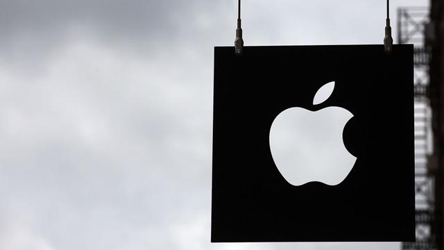 Mobil İnternet Kullanımında Apple Yüzde 10'luk Bir Düşüş Yaşadı