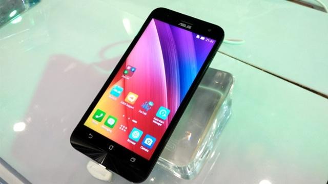 Asus'cular Android 6.0 Güncellemesi İçin Yılın İkinci Çeyreğini Beklemeniz Gerekiyor!