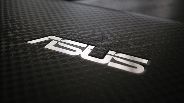 ASUS, HTC'yi Alma Planları Yapıyor