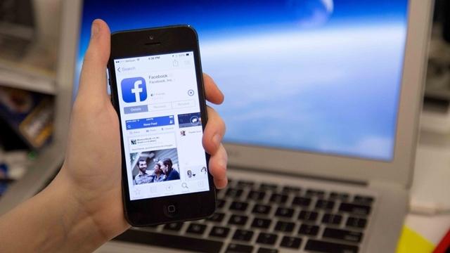 iPhone'ların Bataryasını Sömüren Facebook Uygulaması Problemi Güncelleme ile Çözüldü
