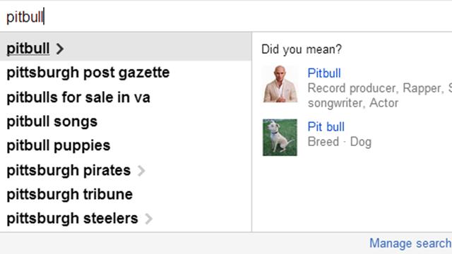 Bing'in Otomatik Önerme Sistemi Artık Daha Akıllı