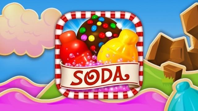 Candy Crush Soda Saga Hileleri ve İpuçları