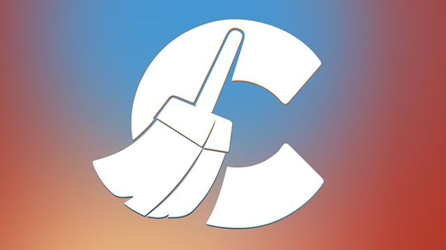 CCleaner 5.13 Yayınlandı! Artık Windows 10 ile Daha Uyumlu
