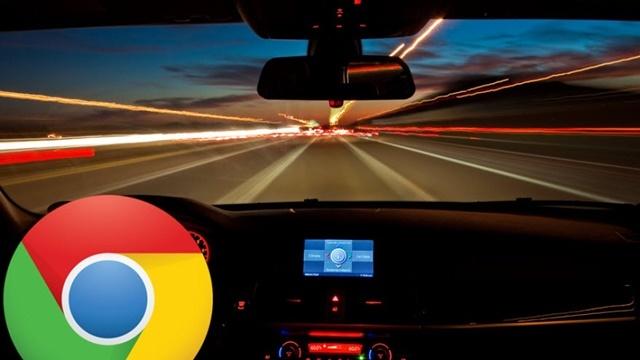 Chrome Çok Yakında İnternet Sayfalarını Daha Hızlı Açmaya Başlayacak