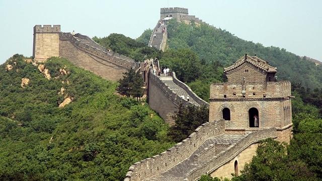 Çin'de Yabancı Mesajlaşma Uygulaması Kullanan Telefonlar Kapatılıyor!