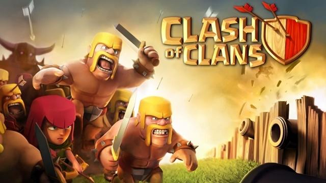 Clash of Clans Nedir ve Neden Bu Kadar Popüler?