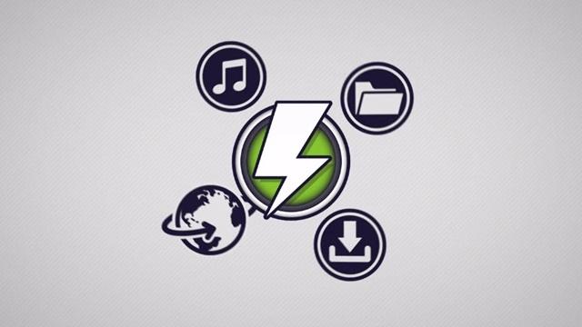 Yenilenen Download Manager ile 3 Kat Hızlı İndirin!