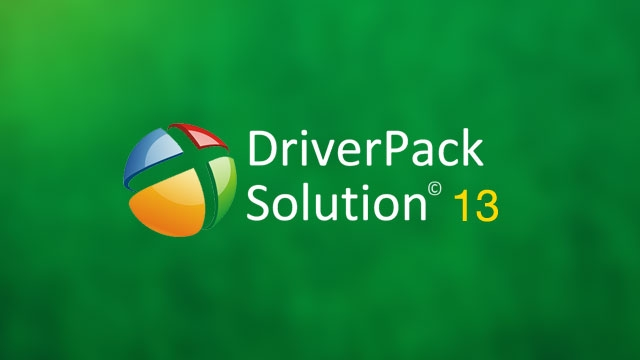 DriverPack Solution İncelemesi