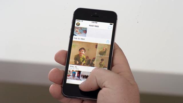 Dropbox Yeni Fotoğraf Organize Etme ve Yedekleme Uygulaması Carousel'i Çıkardı