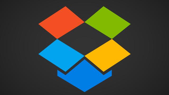 Dropbox, Carousel ve Mailbox Uygulamalarını 2016'da Kapatıyor