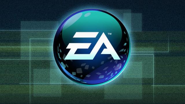 EA Games Sunucuları Yılbaşı Öncesinde Çöktü!