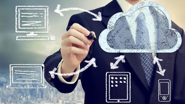 En İyi Bulut Dosya Depolama Servisleri