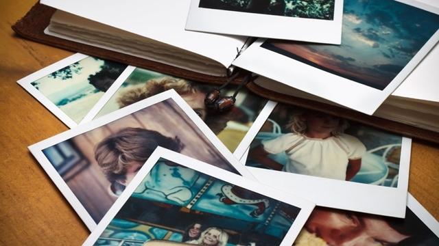 Facebook Yeni Fotoğraf Albümü Paylaşım Özelliğini Duyurdu