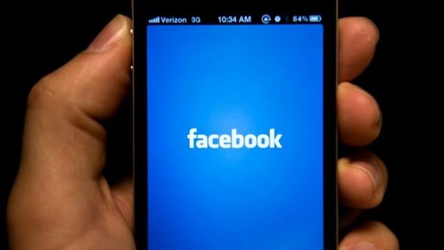 Facebook Yeni Ödeme Sistemini Test Ediyor