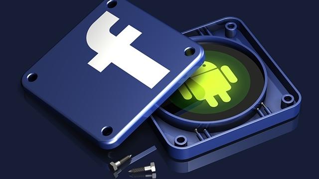 Facebook, Android Geliştiriciler İçin 3 Yeni Araç Tanıttı