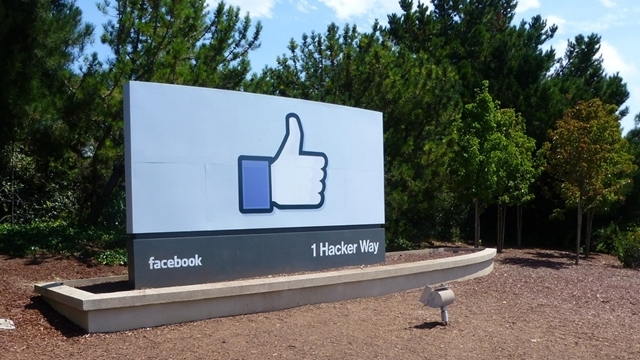 Facebook Üzerindeki Reklamların Fotoğraf Boyutları Büyüdü