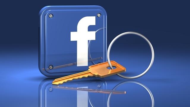 Facebook Güvenliğinizi 8 Adımda Maksimuma Çıkarın