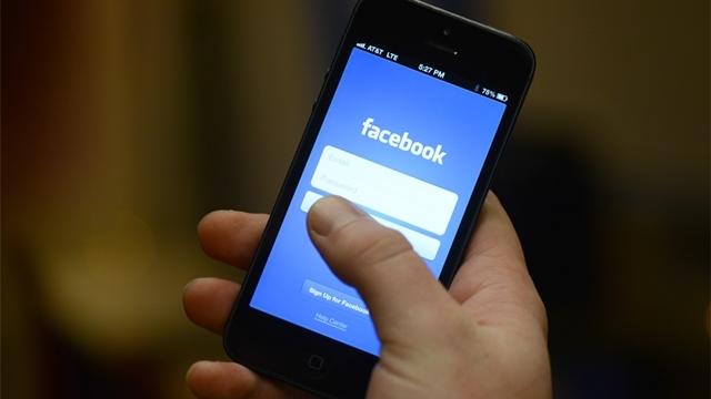 Facebook Arkadaşlarınızdan Gelen Can Sıkıcı Paylaşımları Saklamanızı Sağlıyor