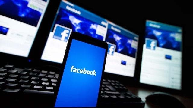 Facebook Reklamları Google Aramalarınız ile Bağlantılı Olabilir