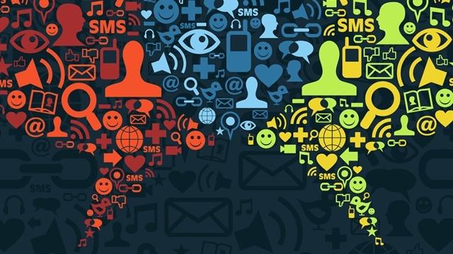 Facebook, Snapchat'te Olduğu Gibi Kendi Kendine Silinen Mesajlar Özelliğini Test Ediyor