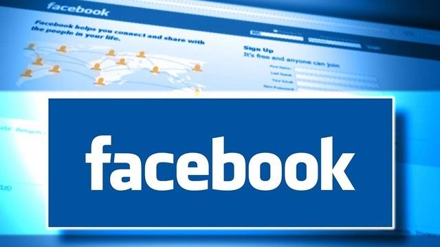 Facebook En Popüler Konuları Kullanıcılarına Gösterecek