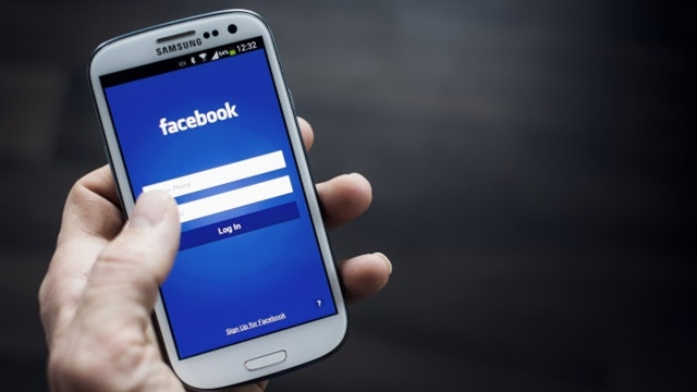 Facebook, Anonim Olarak Kullanabileceğiniz Mobil Uygulama Üzerinde Çalışıyor