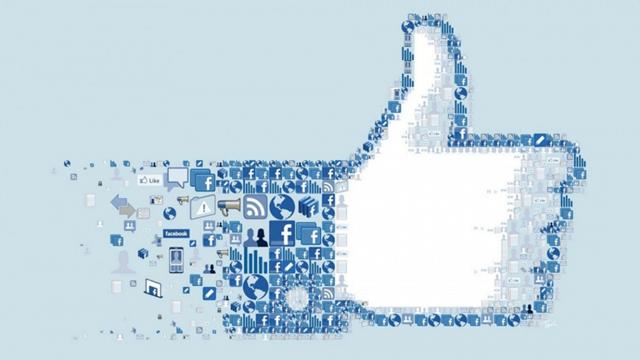 Facebook ''Anılarını Hatırla'' Videolarına Düzenleme Seçeneği Getiriyor