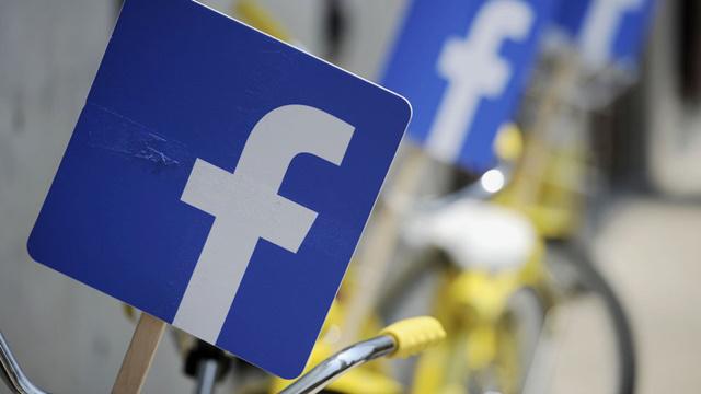 Facebook, YouTube Gibi Reklam Gelirlerini Video Yayıncıları ile Paylaşacak