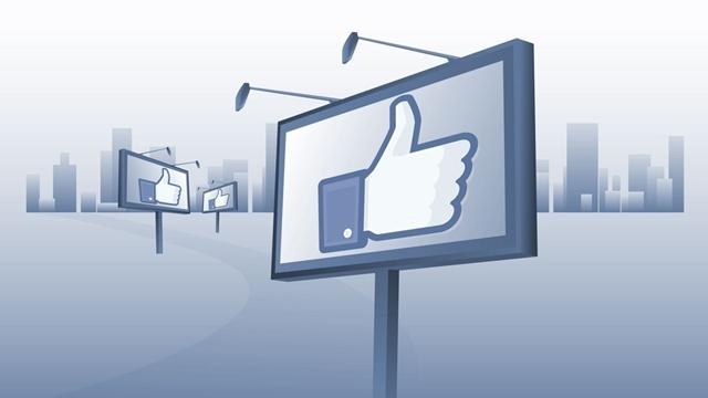 Facebook Gelişmekte Olan Ülkelerde Daha Çok Video Reklam Gösterecek