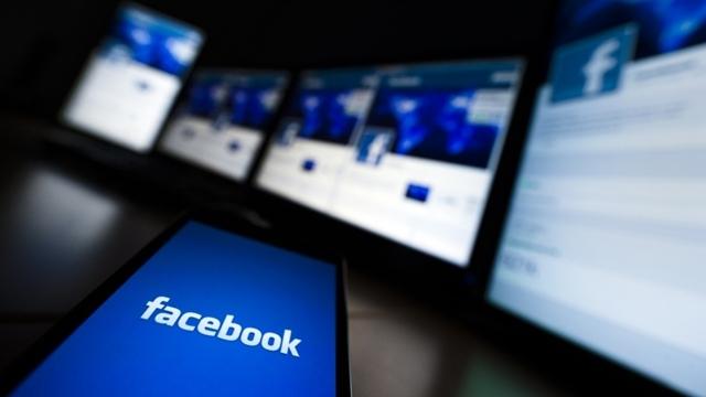 Facebook Videolarını Artık Websitelerinize Ekleyebilirsiniz