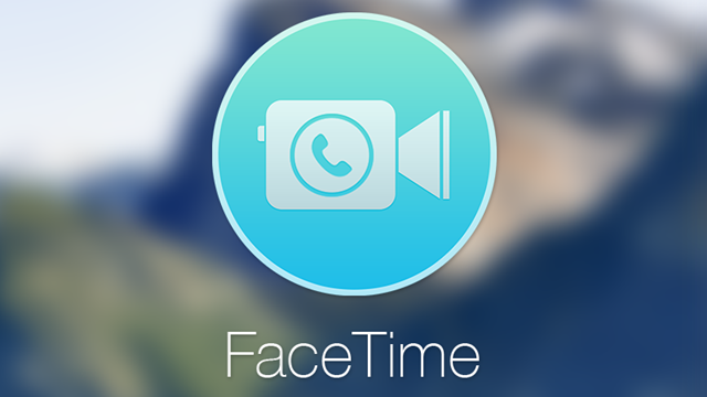 Apple, FaceTime Patentinden Dolayı 625 Milyon Dolar Ödemeye Mahkum Edildi