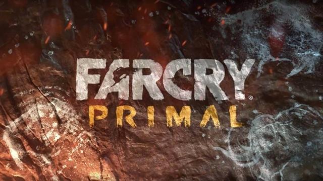 Far Cry Primal Sistem Gereksinimleri Açıklandı