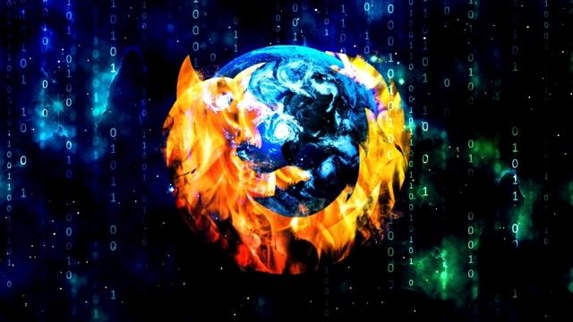 Firefox ile Bir Web Sitesinin Güvenli Olup Olmadığını Nasıl Anlarsınız?