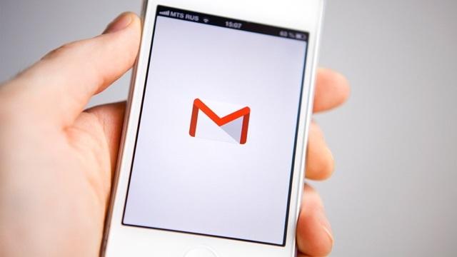 Gmail, Google Sunucularına Gönderilen Tüm Mesajları Şifreleyecek