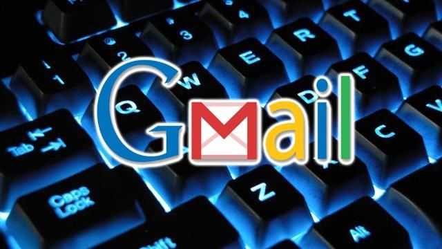 Gmail'e Artık 71 Farklı Dilde Erişebilirsiniz