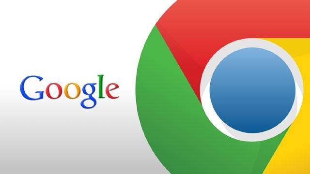 Google, Windows XP için Chrome Desteğini 2015 Sonunda Bitiriyor
