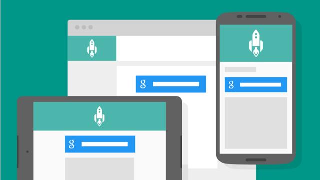 Google, Yeni Çıkardığı Akıllı Şifre Lilit Sistemi ile Hayatlarımızı Kolaylaştıracak