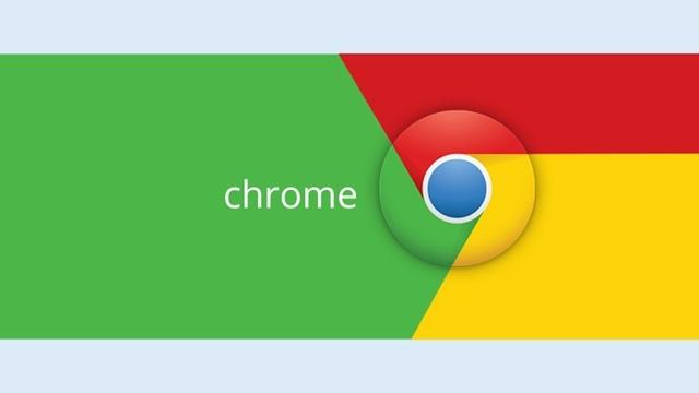 Google Chrome Android'de 1 milyar İndirilme Barajını Aştı
