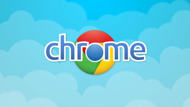 Google: Chrome OS Yok Olmayacak
